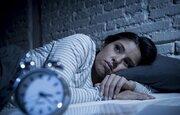 ارتباط بین افسردگی و اضطراب دوران همه گیری کرونا و کاهش کیفیت خواب