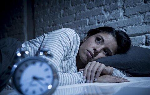 خواب شبانه چه تاثیری بر عملکرد روزانه افراد دارد؟