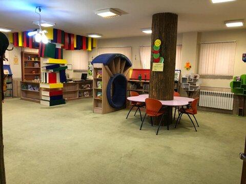 احداث سالن ویژه تئاتر عروسکی کودکان در منطقه ۱۳