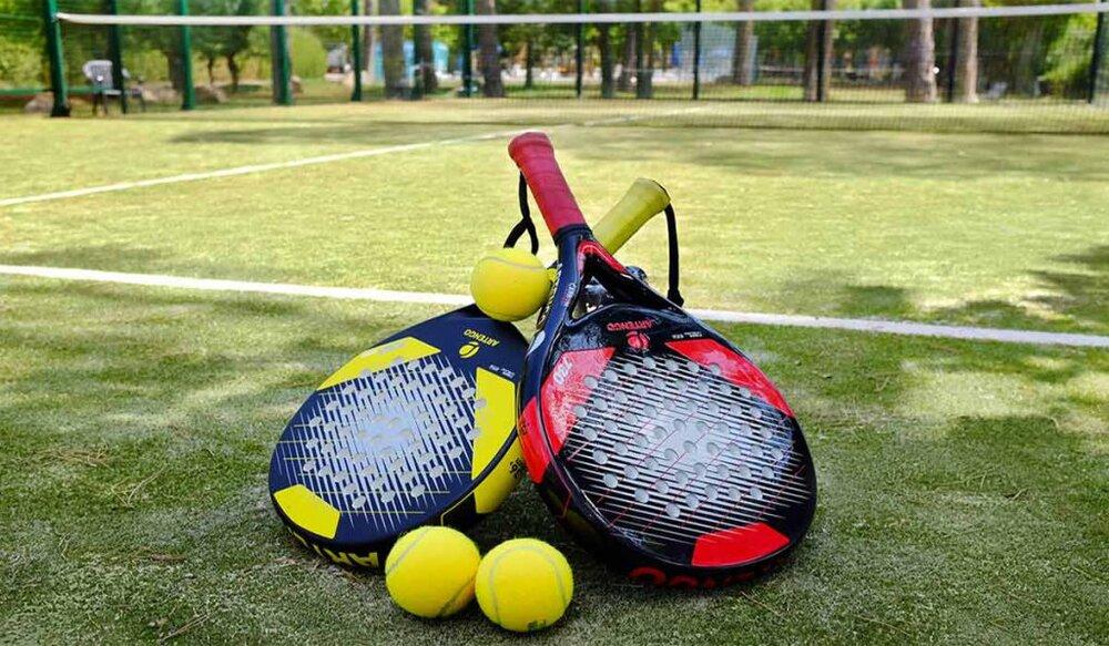 افزایش تجهیزات خانههای ورزش روستایی در گلپایگان