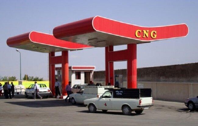 آغاز طرح تبدیل وضعیت رایگان وانتبار بنزینسوز به دوگانهسوز فعال