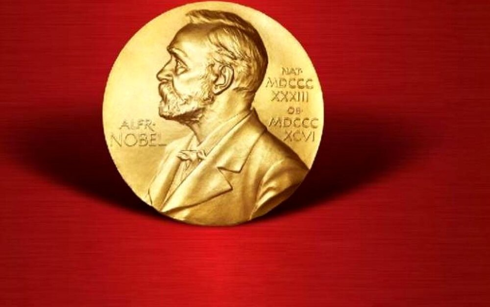 نوبل و نامهای جاودانه در ادبیات
