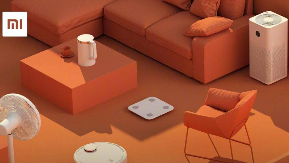 شیوه جدید برای کنترل وسایل هوشمند خانگی