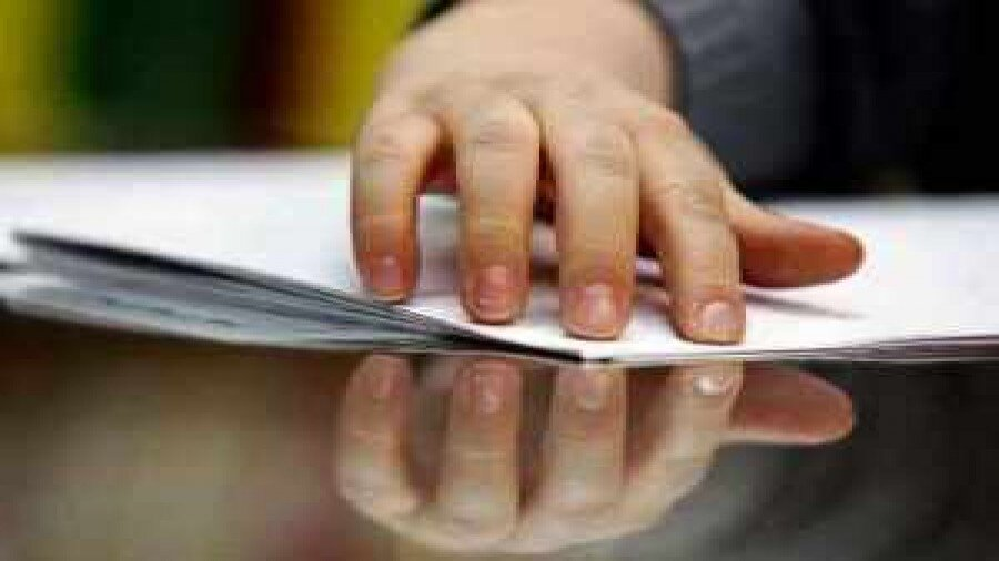 قانون استخدام ۳ درصد معلولان نیاز به بازنگری دارد