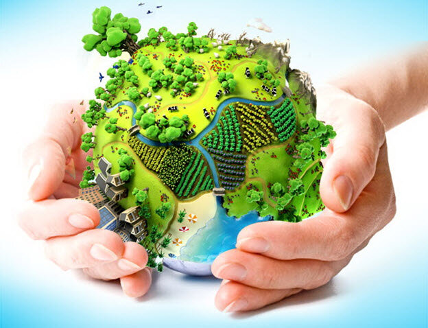 بارگذاریها نباید بیشتر از ظرفیت زیست محیطی شهر باشد