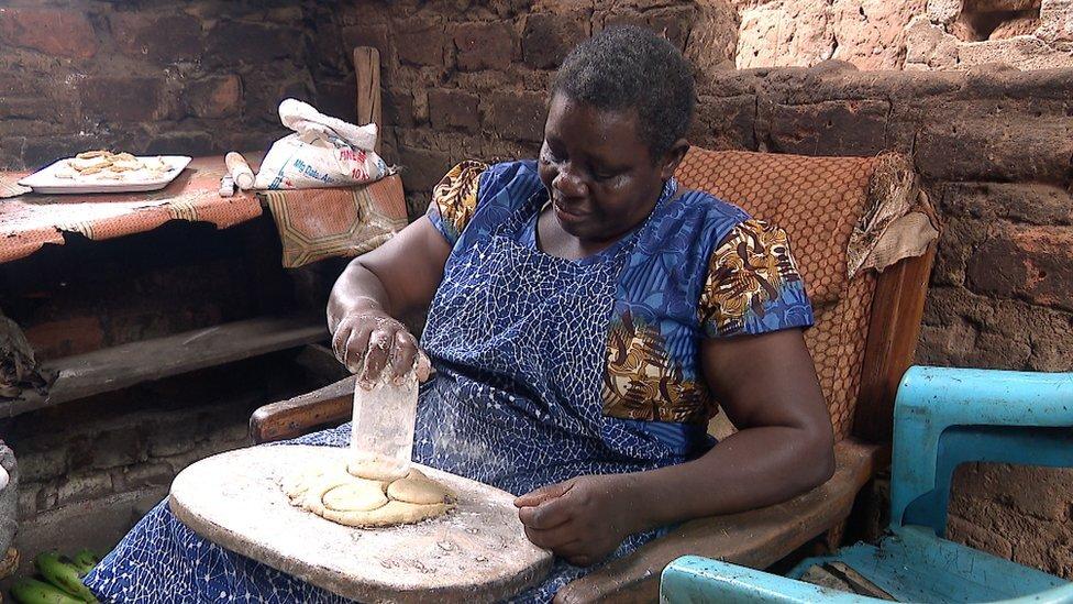 ناامنی غذایی ناشی از کرونا گریبانگیر آفریقا