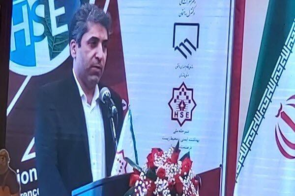 افتتاح نخستین مرحله طرح اقدام ملی مسکن با حضور رئیس جمهور/ آخرین مهلت تکمیل درخواستها آخر