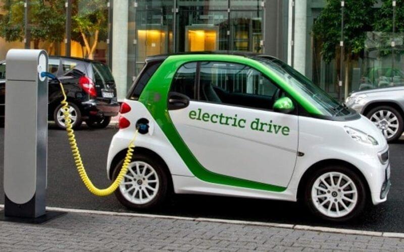افزایش باورنکردنی فروش خودروهای سبز در دانمارک