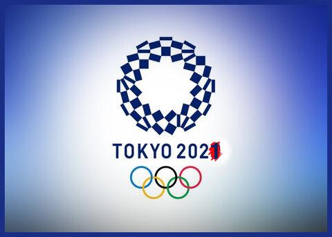 شرایط برای موفقیت ایران در المپیک امیدوارکننده است