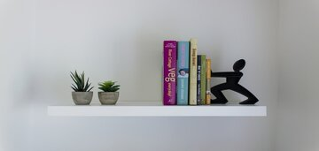 سه کتاب مفید که به شما میآموزد دارایی و اموالتان را افزایش دهید