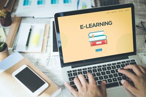 کرونا و آموزش آنلاین/ دانشگاههای جهان با چه مشکلاتی مواجه هستند؟