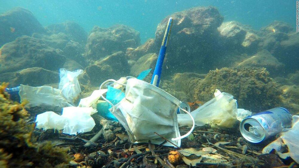 بیماریهای عصر پلاستیک چیست؟