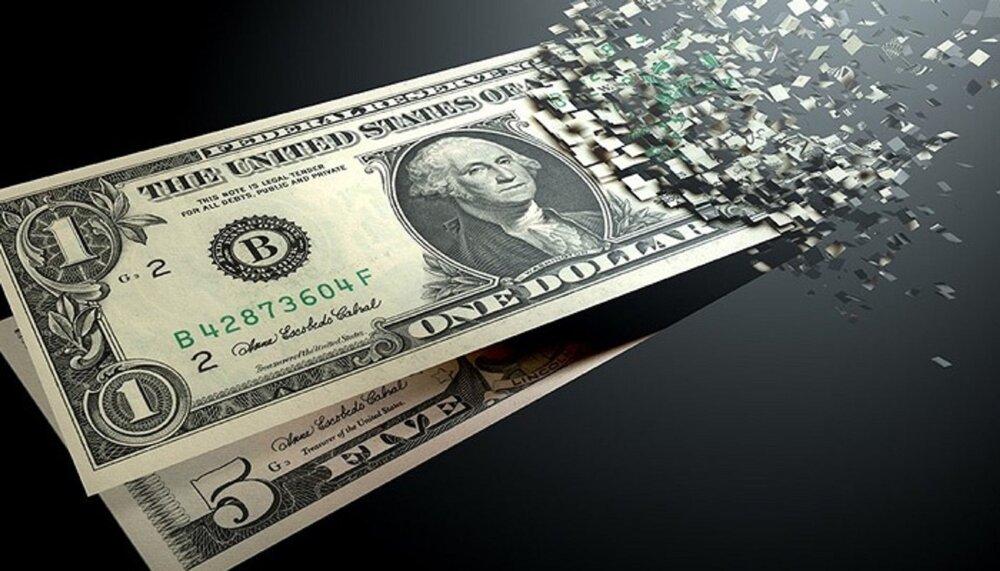 قیمت دلار امروز یکشنبه ۱۲ اردیبهشت ۱۴۰۰+ جدول نرخ ارز