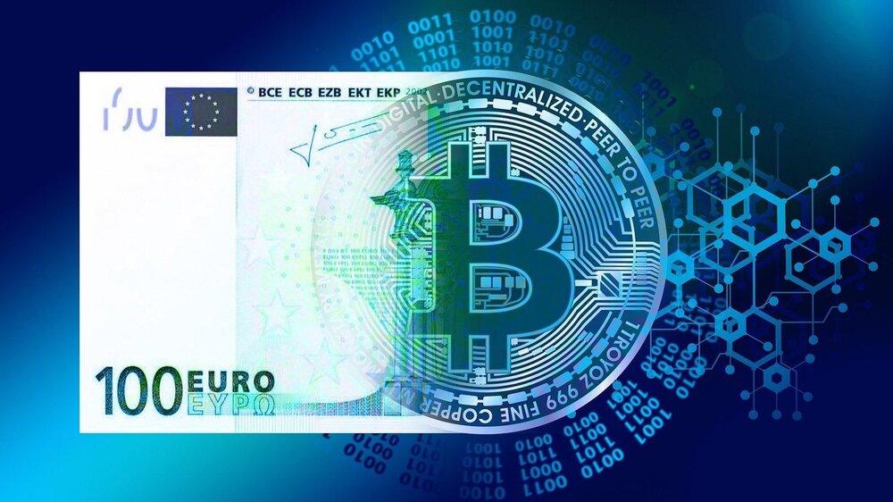 ارز دیجیتال چیست و چه کاربردی دارد؟ +خرید و فروش ارز دیجیتال و صرافی آنلاین معتبر ایرانی