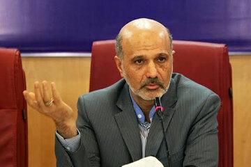 عضو شورای شهر اهواز: اذهان عمومی را نسبت به شورا مشوش نکنید