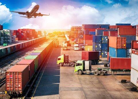 صادرات ایران به افغانستان ۴ برابر صادرات به اتحادیه اروپا شد