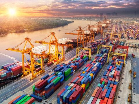تجارت ایران به چند کشور محدود شده است