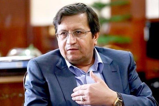 رئیس بانک مرکزی از پشت پردههای صادرات گفت