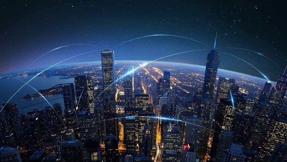 مهمترین ابعاد یک شهر هوشمند کدام است؟
