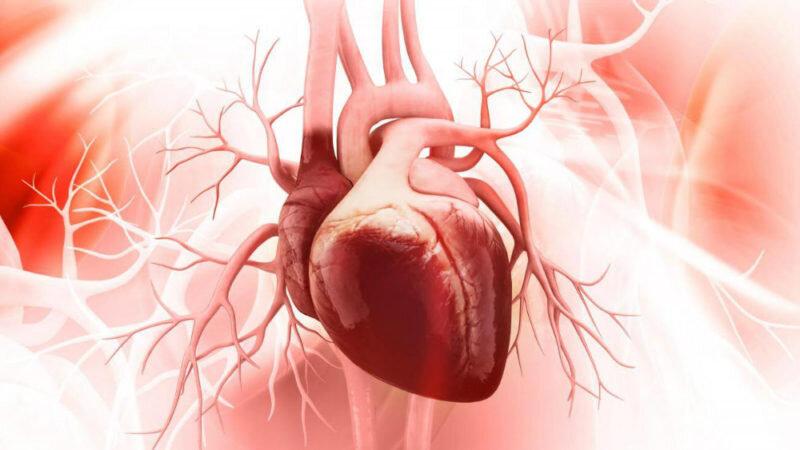 کرونای شدید قلب بیماران را نشانه میگیرد