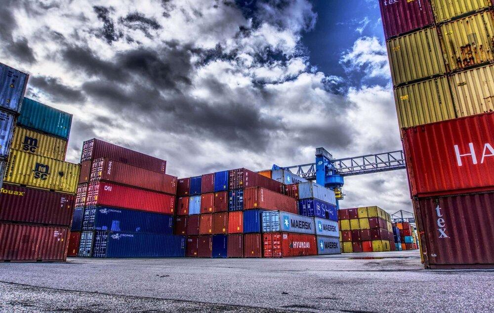 تاثیر افزایش نرخ ارز حقوق ورودی گمرگی بر قیمت کالاهای وارداتی