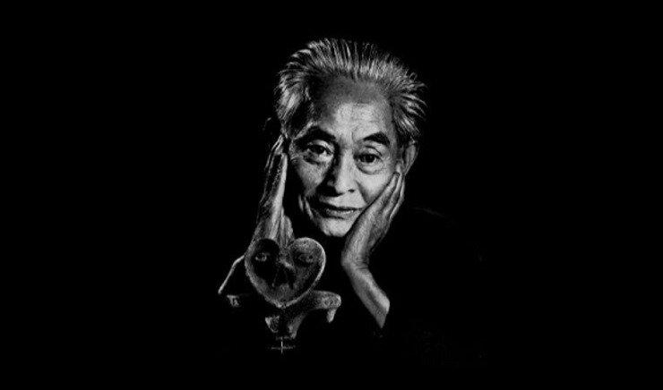 بررسی آثار یاسوناری کاواباتا در رادیو نمایش