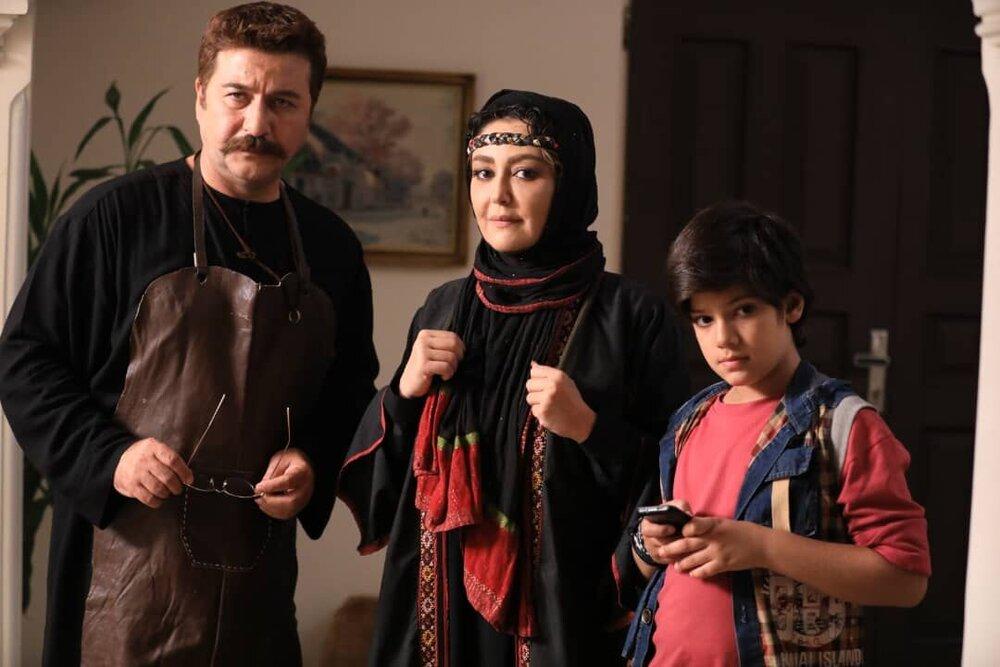 حسین قناعت: هر ایرانی باید شاهنامه را بخواند/ از رمانهای خارجی ایده میگیرم