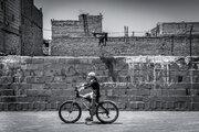 تکه بیصاحب اصفهان!