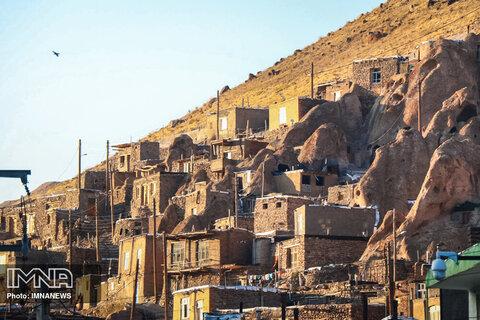 جزئیات طرح شناسایی، ارزیابی و رتبهبندی روستاهای هدف گردشگری