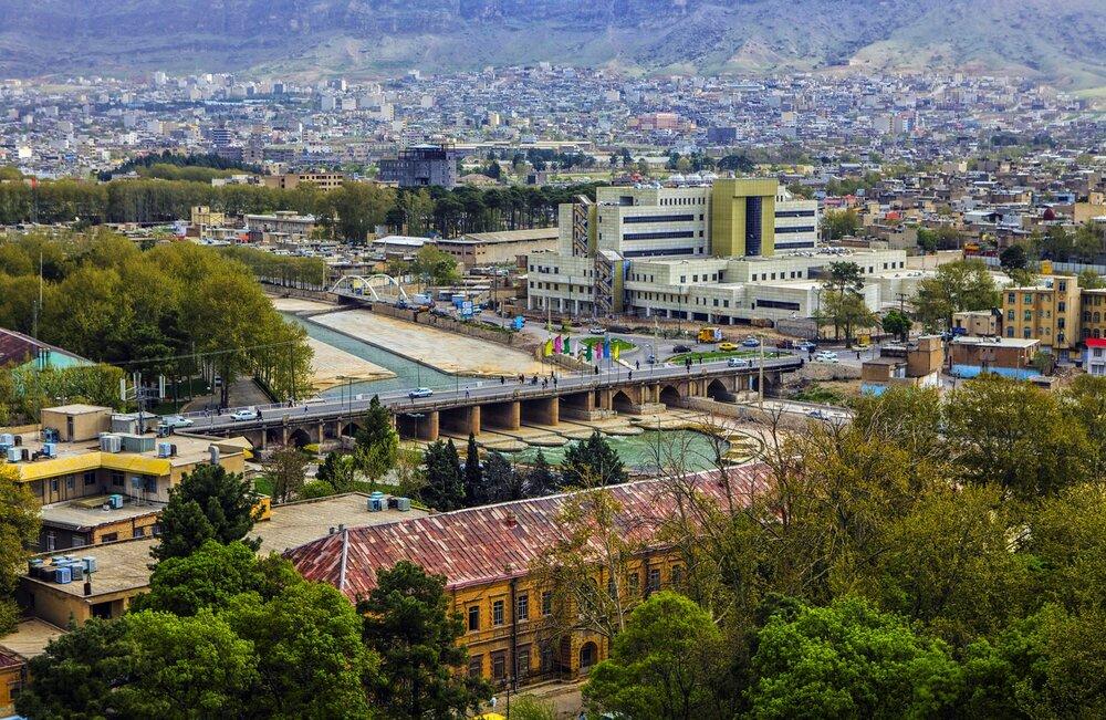 درخواستهای شهرداری خرمآباد بدون تاخیر و کارشکنی بررسی میشد