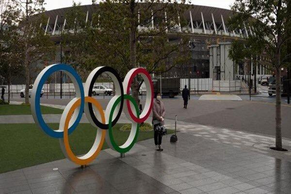 کمک ۱.۴ میلیون دلاری کمیته المپیک آمریکا برای کمک به ورزشکاران