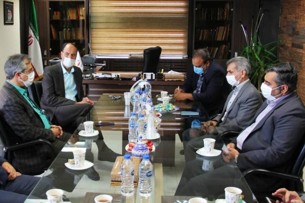توجه ویژه شورای شهر اصفهان به معلولان