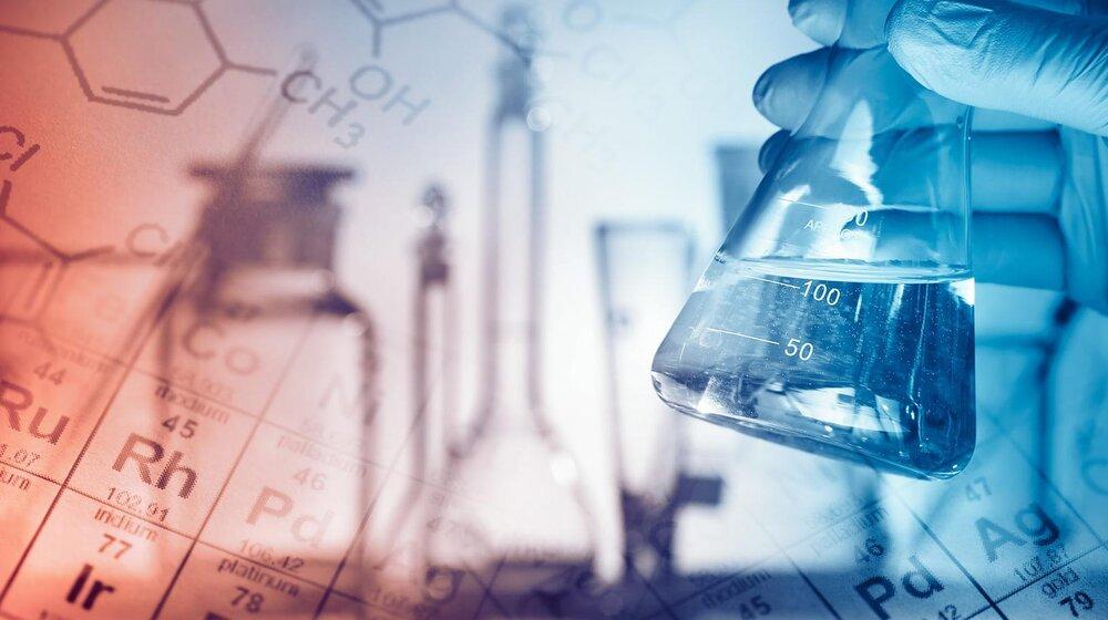 آووگادرو کیست؟ روز مول + تاریخچه شیمی