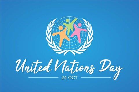 ۳ آبان روز سازمان ملل متحد + تاریخچه، اهداف، ارکان و منشور سازمان ملل
