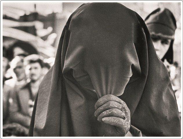 امنیت؛ اصل ناآشنای جامعه زنان ایران