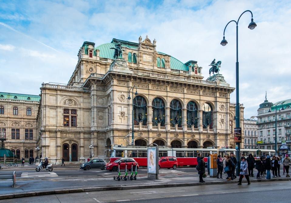 ارائه بستههای محرک در اتریش برای رونق دوباره اقتصادی