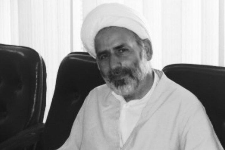 رئیس شورای شهر سجزی درگذشت