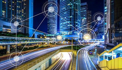 شهر مشهد با شاخص های شهرهای هوشمند پایدار ITU ارزیابی میشود