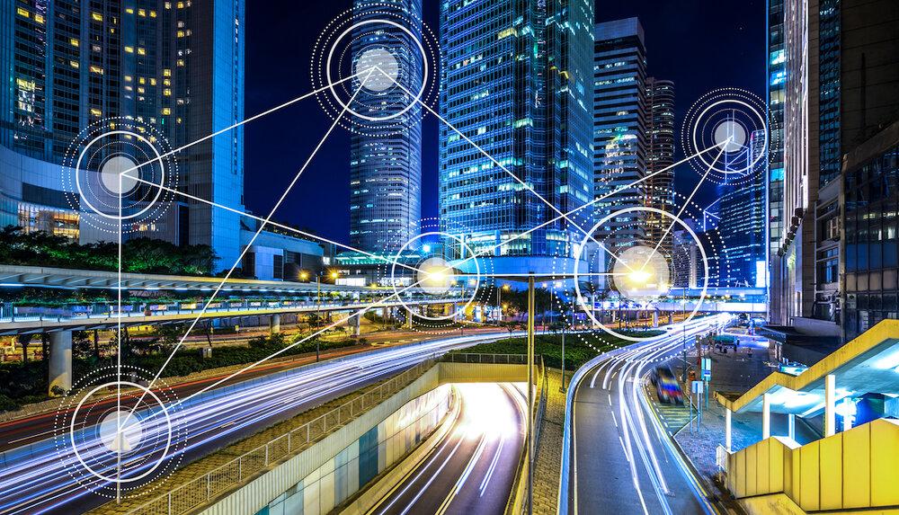 توسعه هوشمند شهرها در پاندمی کرونا