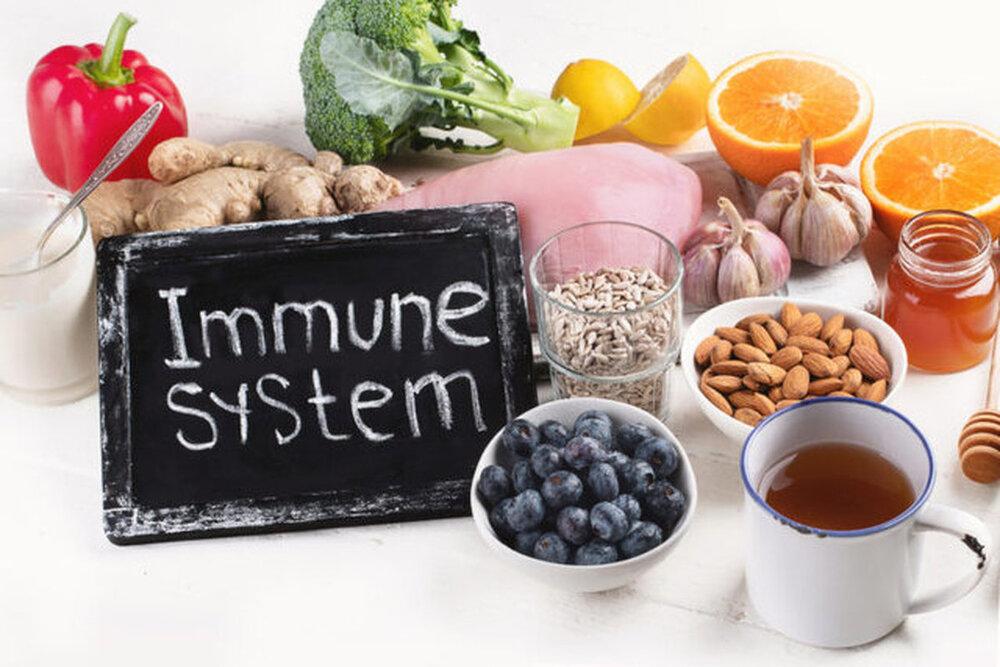 بیماران کرونایی در قرنطینه خانگی چه مواد غذایی مصرف کنند؟