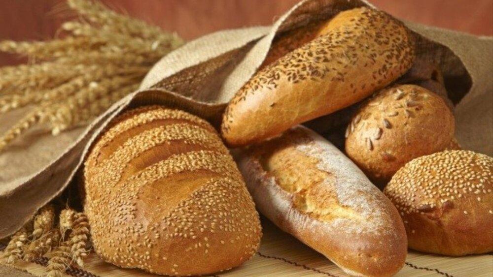 قیمت نان فانتزی تا بعد از انتخابات تغییر نمیکند