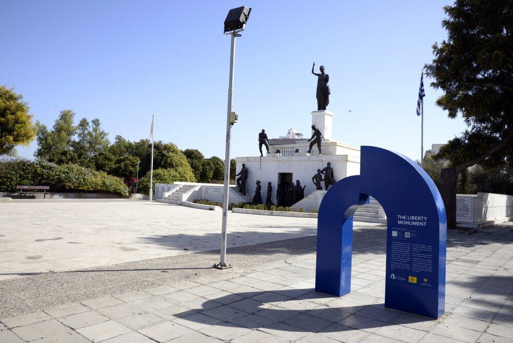رونق گردشگری در قبرس به روش هوشمند