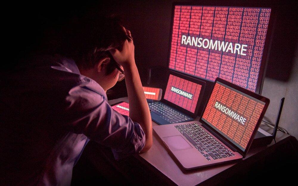 چرایی و چگونگی حمله باجافزاری به یکی از زیرساختهای کشور
