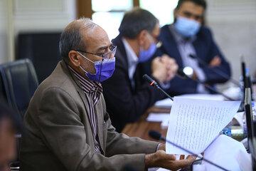 انتخاب شهردار مستقل مهمترین قدم در راه استقلال شورا است/ شهرداران از خارج شورا تحمیل نشوند