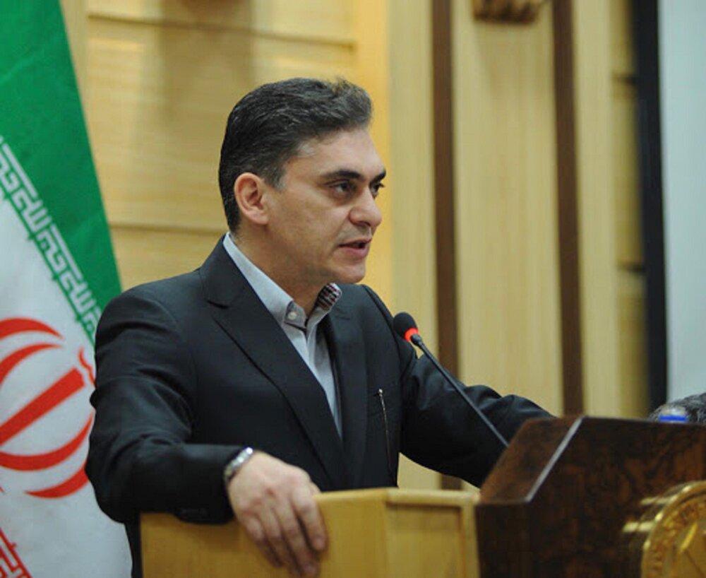لاهوتی: هدف مجلس تسهیلگری برای صادرکنندگان متعهد است