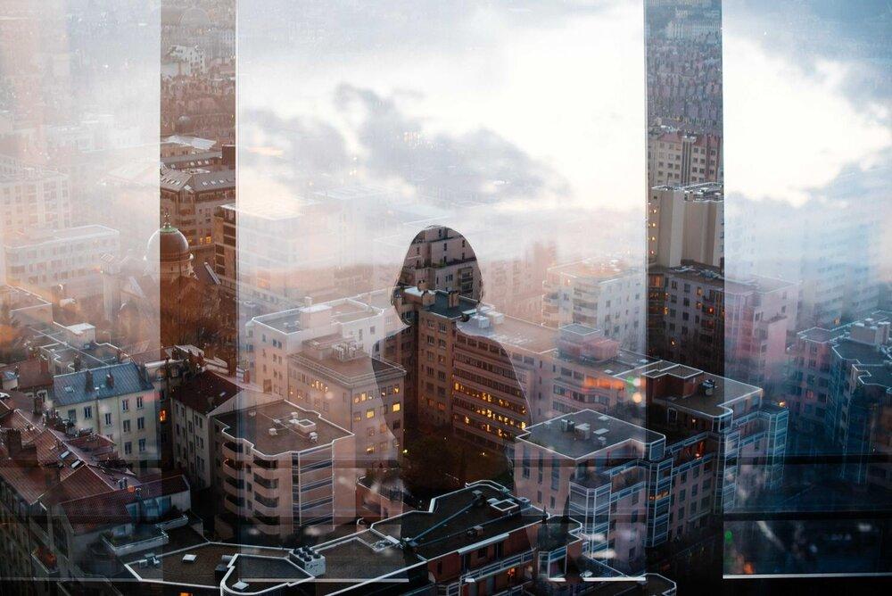 اصولی برای مدیریت صحیح شهرها در پساکرونا