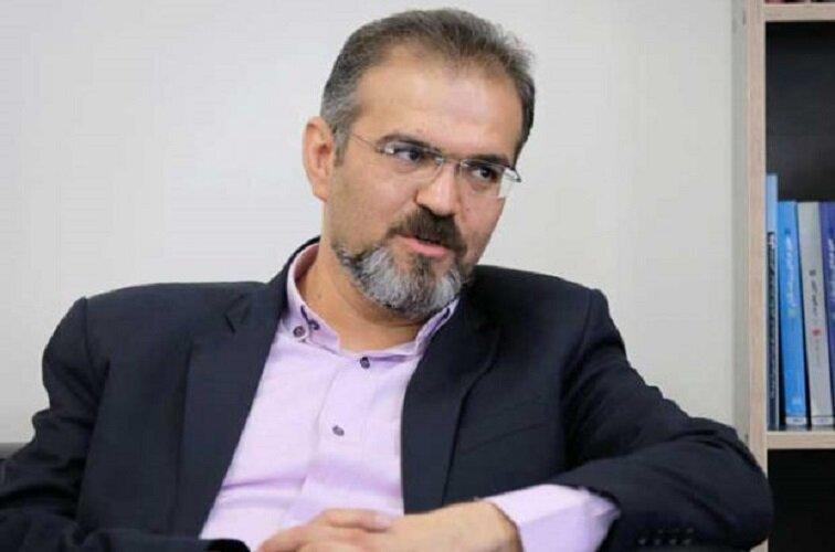 انتخاب شهردار میبد به عنوان رئیس مجمع شهرها و روستاهای جهانی صنایع دستی