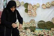 راهاندازی فروشگاه مجازی دستسازههای بانوان قزوین