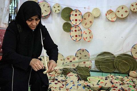 عصرانه خبری شهرهای ایران در ۱۳ اردیبهشتماه
