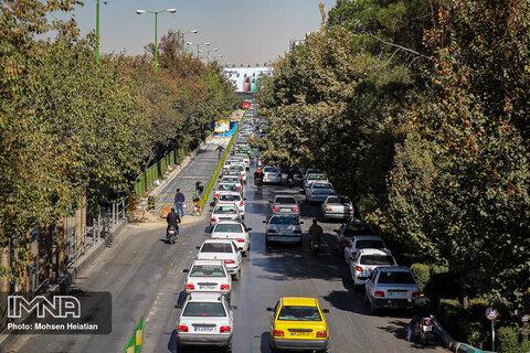 توسعه پایدار شهری نیازمند همکاری دانشگاهیان و مدیران شهری است